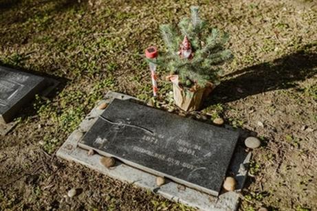 What Is Bereavement Leave?